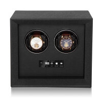 MODALO Safe Systems MV4 for 2 automatic watches