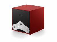 Swiss Kubik Startbox rot